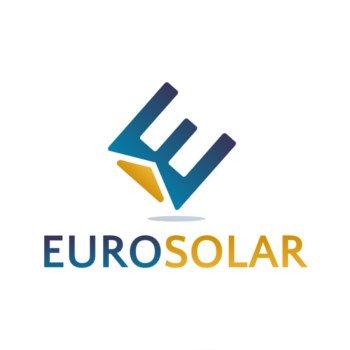 logo Euro Solar